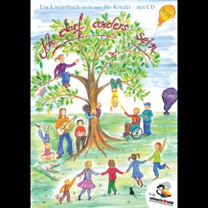 Liederbuch-titelbild-300x300